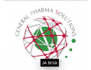 general pharma solutions spa