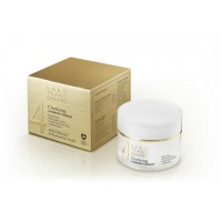 Labo Transdermic 4 Clarifying Crema Antimacchia Uniformante 50 ml