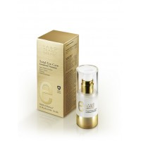 Labo Transdermic Total Eye Care - Crema Antiocchiaie 15 ml