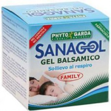 SANAGOL GEL BALS S/CAN S/MEN