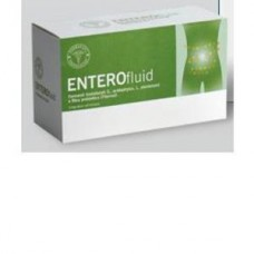LFP ENTEROFLUID 10X10ML