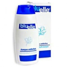 BLUELLE SHAMPOO ANTIFORFORA