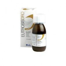EUTROSIS ORO COLLUTORIO 120ML