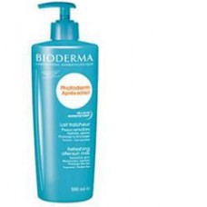 PHOTODERM DOPO SOLE 200ML