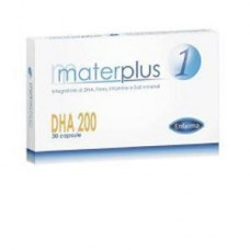 MATERPLUS 1 30CPS