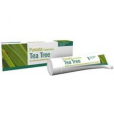 POMATA TEA TREE 50ML