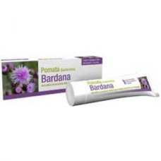 POMATA BARDANA 50ML