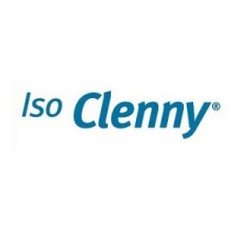 ISO CLENNY 25FLAC SOL MON 5ML