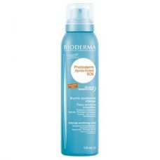 PHOTODERM DOPO SOLE SOS 125ML