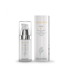 COLLAGENIL OLEOACTIVE LIPOGEL
