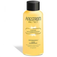 ANGSTROM PROTECT LOZ AUTOABBR