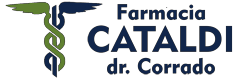 FARMACIA CATALDI